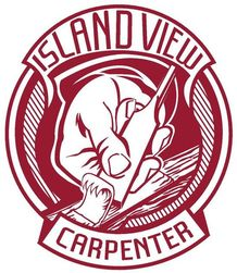 Island View Carpenter